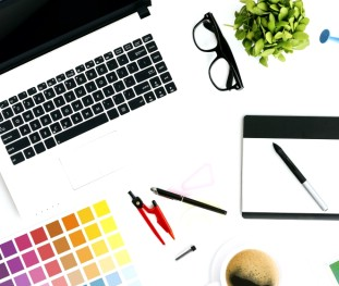 5 Skills Every Designer Should Have!