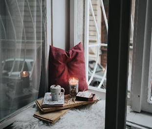 What has hygge taught us about happiness?