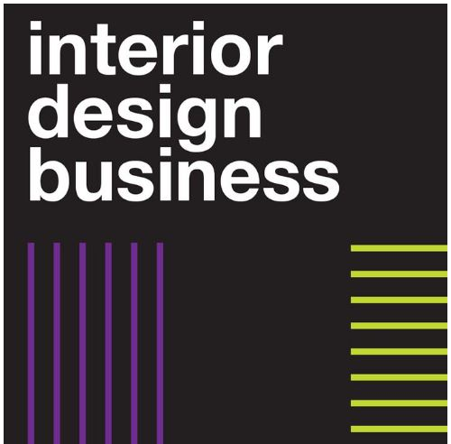 New Interior Design Business Podcast Series