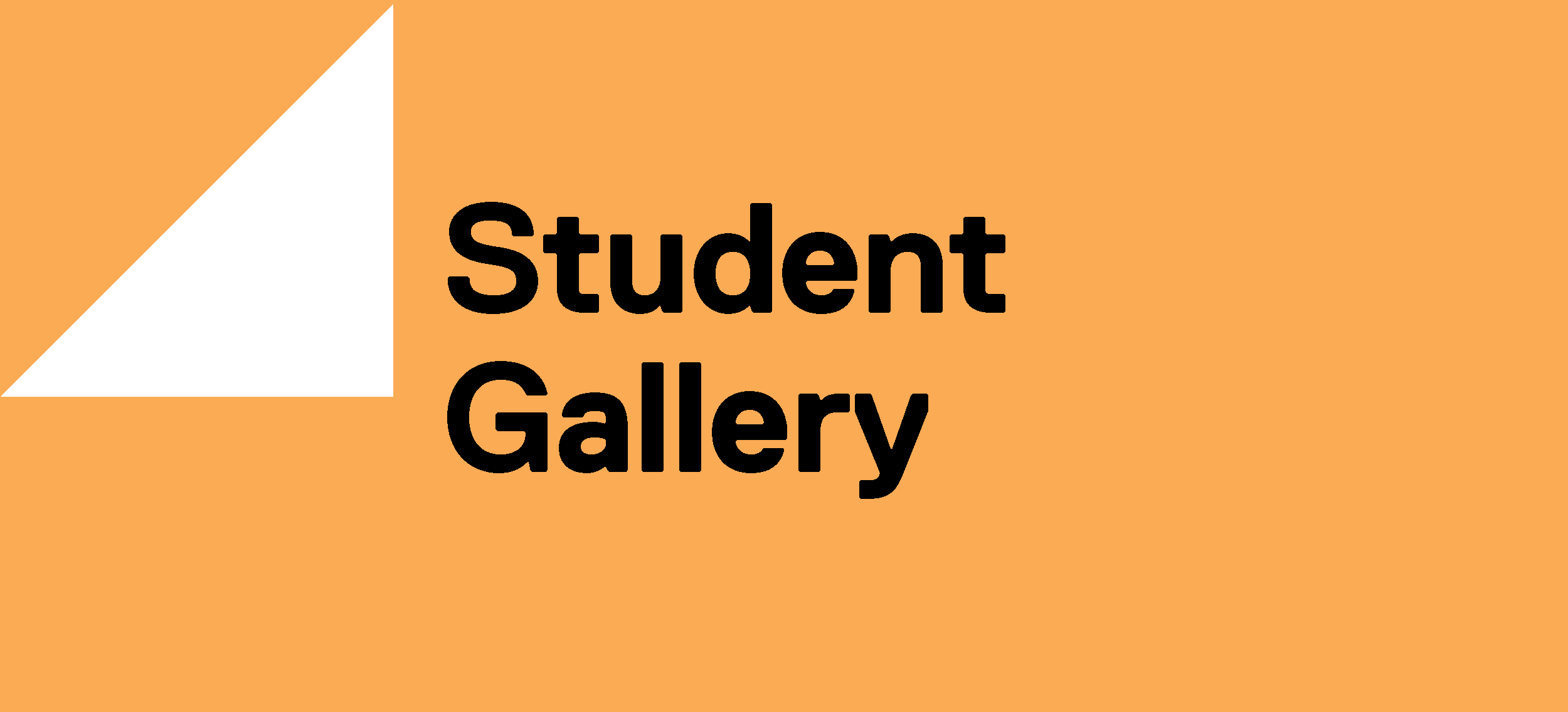 Graphic thumbnail Student Gallery